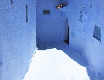Tour Marruecos 7 dias desde Tanger