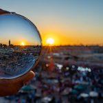 4 dias desde Marrakech a Fes