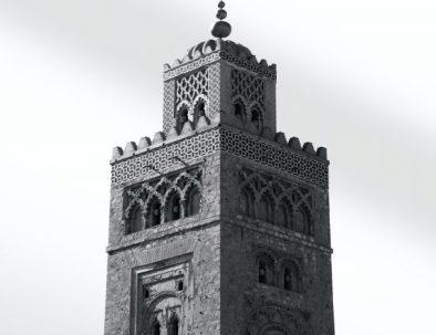 Viaggi in Marocco